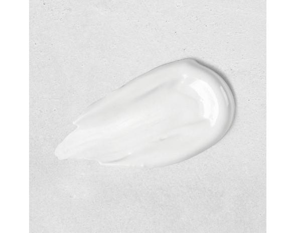 Crème de rasage 150ml